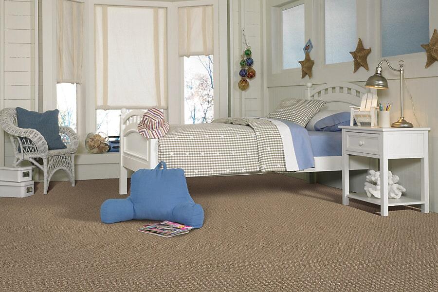 Carpet trends in Boynton Beach FL from Floor Specialists